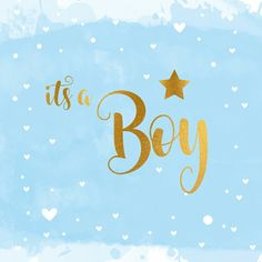Exceptional baby arrival detail are offered on our internet site. Scrapbooking Image, Baby Kicking, After Baby, Baby Arrival, Pregnant Mom, Baby Needs, Baby Hacks, Baby Sleep, Boy Or Girl