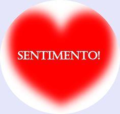 analiseagora: O sentimento humano é sublime, sensível, valioso e...
