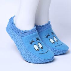 $5.07 (Buy here: https://alitems.com/g/1e8d114494ebda23ff8b16525dc3e8/?i=5&ulp=https%3A%2F%2Fwww.aliexpress.com%2Fitem%2F2016-new-arrive-women-home-slippers-winter-shoes-zapatillas-casa-chinelo-pantufa-for-christmas%2F32636874320.html ) 2016 new arrive women home indoor slippers winter cute shoes zapatillas casa chinelo pantufa for christmas for just $5.07