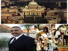 Los Fundamentos de La Iglesia Catolica