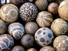 rock painting - Bing Images