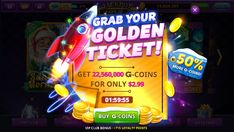 Game 2d, Up Game, Bingo Games, Card Games, Promotion Examples, Game Card Design, Gaming Banner, Game Interface, Event Banner