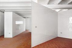 Galería de Reforma de una Vivienda en el Putxet / ARQUITECTURA-G - 9