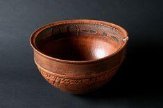 Archaeology, Terracotta, Boxer, Ceramics, Tableware, Ceramica, Pottery, Dinnerware, Tablewares