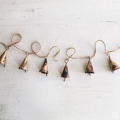 Jingle bells by Evemaude