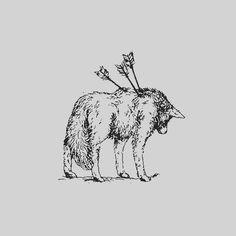 The Mortal Instruments Shadowhunters Aesthetic//Luke Garroway Half Elf, Timberwolf, Six Of Crows, Illustration, Life Is Strange, Pics Art, Dragon Age, Teen Wolf, Moose Art