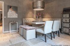 Kersbergen - Bourgondische dallen Loft Dordogne - Product in beeld - Startpagina voor vloerbedekking ideeën | UW-vloer.nl