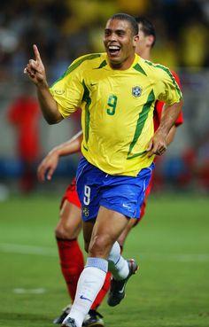 ronaldo2002