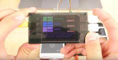 500ドルのパスワード盗み機がiPhoneをこじ開けられるバグはiOS 11でパッチされました