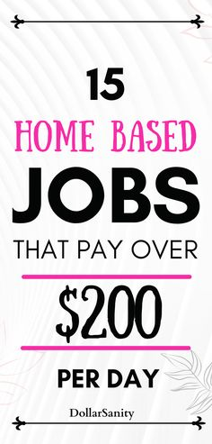Online jobs for beginners to learn how to make money online. Work from home in your spare time and make extra cash! Ways To Earn Money, Earn Money From Home, Earn Money Online, Way To Make Money, Legit Online Jobs, Online Work, Home Based Jobs, Show Me The Money, Making Extra Cash