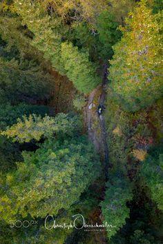 Mountain Biking in Colorful Autumn Mountain Biking, Shots, Country Roads, Europe, Bike, Colorful, Autumn, Explore, Mountains