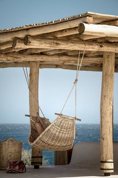Greek island entertainment grows up with sophisticated modern agora, Scorpios Mykonos...