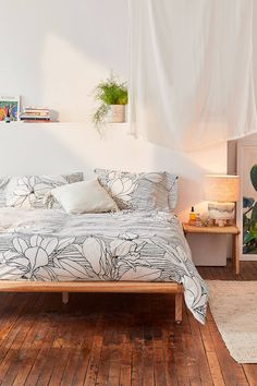 Shop Magnolia Lines Duvet Cover at Urban Outfitters today. We carry all the latest styles, colors and brands for you to choose from right here.
