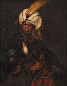 African history, african american art, african art, black royalty, black in Goldscheider, African History, African Art, European History, Art History, Sarotti Mohr, Art Afro, Black Royalty, By Any Means Necessary