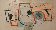 Jeremy AnnearAerial Linespace (St Agnes) VI