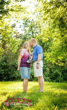 Welcome, Blake! : Raleigh, NC Newborn Photographer : www.redbridgephoto.com - All photos Copyright Red Bridge Photography, LLC