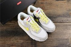 nike air max 90 summer sea