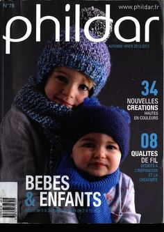 catalogue_phildar_enfants_bebe_2012-2013_ndeg78-page1