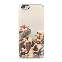 Prickly Pear Case - https://fab.com/browse/?attr%5b%5d=top-50-gifts-for-her&ref=promo%7CMonthlyShopholiday-gift-guideP222Banner-Image%7Cbanner%7C5970&page=1&sort=newest