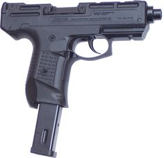 Zoraki 925 Machine PistolExcellent loader available for the  Wilson combat Get your Magazine  speedloader today!http://www. amazon.com/shops/raeind