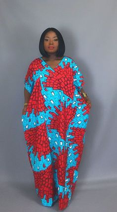 445a1ccede8fab 8 meilleures images du tableau robe afro en 2018 | Tenue africaine ...