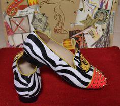 christian louboutin sneakers mens - Christian louboutin shoes on Pinterest | Christian Louboutin ...