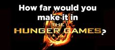 Image result for the hunger games owl