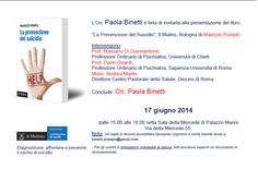 Invito presentazione libro presso Camera dei Deputati, 17 giugno 2014, ore 15