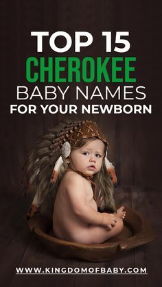 Native American Baby, Native American Cherokee, Irish Baby Names, Baby Girl Names, Baby Names And Meanings, Names With Meaning, Powerful Girl Names, Cherokee Names, Cherokee Language
