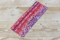 'Knit' Print Silk Crepe de Chine Silk Crepe, Friendship Bracelets, Knitting, Fabric, Beautiful, Fashion, Tejido, Moda, Tela
