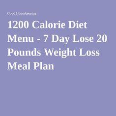 dash diet plan 1200 calories pdf
