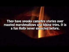 IBP's official book trailer for Nightmare at Camp Forrestwood by Kelli Sue Landon.   http://www.amazon.com/Kelli-Sue-Lando... http://www.goodreads.com/book/show/11...