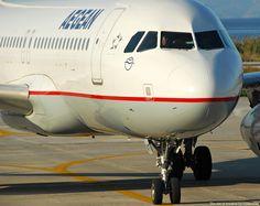 Diagoras International Airport (IATA: RHO, ICAO: LGRP)