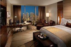 azee: Luxury adult rooms ideas