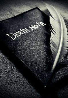 Si te gusto death note y quieres recordar algunas frases de sus perso… #detodo De Todo #amreading #books #wattpad