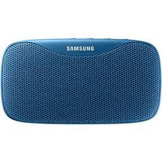 Samsung Level Box Slim, bleue: Samsung Enceinte Level Box Slim Bleue Cet article Samsung Level Box Slim, bleue est apparu en premier sur…