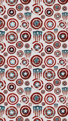 New Wall Paper Android Marvel Captain America 27 Ideas Marvel Art, Marvel Heroes, Marvel Avengers, Marvel Comics, Avengers Wallpaper, Hero Wallpaper, Iphone Wallpaper Marvel, Phone Wallpapers, Steve Rogers