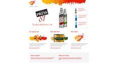 Brand Identity Design  by Conceptstore Branding, Logo Design, Web design, Graphic Design, Marketing & Support for Small Businesses