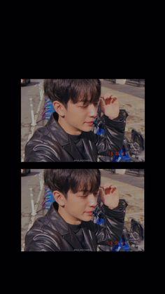 "iKON HQ PHOTOGRAPHS 📸 on Twitter: ""PHOTO | 송윤형 Yunhyeong ユニョン   #iKON_photographs_edit… "" Chanwoo Ikon, Hanbin, Aka Songs, Ikon Wallpaper, Wallpaper Aesthetic, Korean Babies, Drama Korea, Yg Entertainment, Kpop Groups"