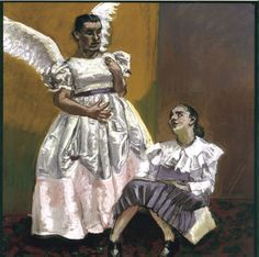 Paula Rego, panathinaeos.wordpress.com
