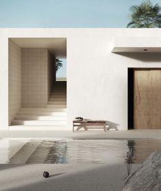 Dream Home Design, My Dream Home, Home Interior Design, House Design, Exterior Design, Interior And Exterior, Architecture Design, House Goals, Future House