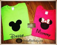 1b10e1757 Family Christmas Disney Shirts / Matching Christmas Shirts for Family /  Mickey Mouse shirts / Family Disney shirts / Minnie Mouse shirts