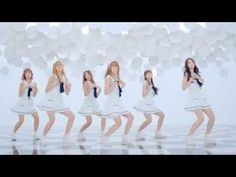 Apink 'NoNoNo' mirrored Dance MV - YouTube