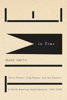 Time #typography