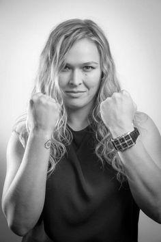 Ronda Rousey Photoshoot, Ronda Rousey Pics, Ronda Jean Rousey, Miesha Tate, Kickboxing, Muay Thai, Jiu Jitsu, Mma, Rhonda Rousy
