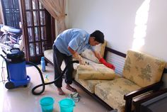 Steam Cleaning, Home Appliances, House Appliances, Kitchen Appliances, Appliances