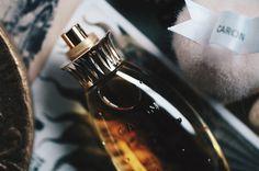 N'AIMEZ QUE MOI - 1916 Parfum Fontaine -|@Kleobeaute