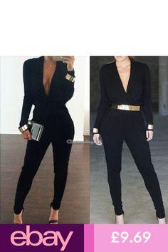 f159688b22b5 Jumpsuits   Rompers Clothes