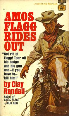 rebel flagg