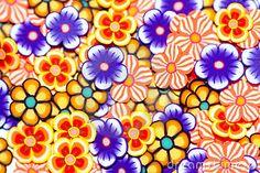 flor SURTIDAS - Google Search